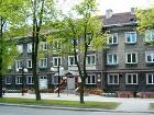 Urząd Miasta Pyskowice