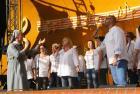 Zdjęcia pochodzą ze strony www.mokis.pyskowice.org