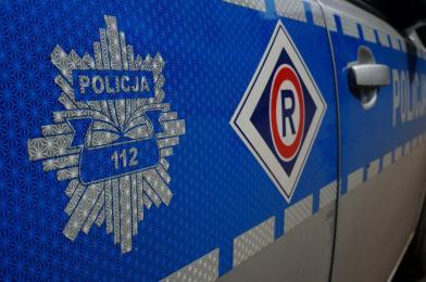 Policjanci przypominają co przed wakacjami warto wiedzieć?