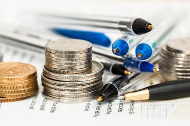Pozyskaj fundusze europejskie dla swojej firmy