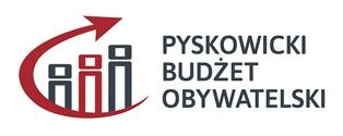 Pyskowicki Budżet Obywatelski - prezentacja projektów