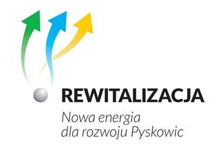 Lokalny Program Rewitalizacji Miasta Pyskowice uchwalony