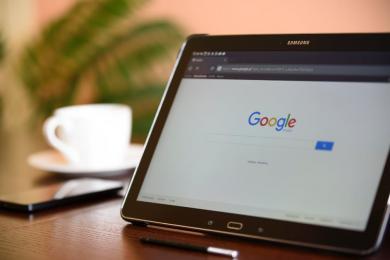 Internetowe Rewolucje Google w Pyskowicach