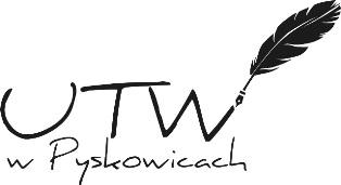 Uniwersytet Trzeciego Wieku w Pyskowicach otrzymał dotację