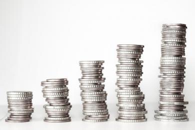 Pyskowicki Budżet Obywatelski - prezentacja zadań