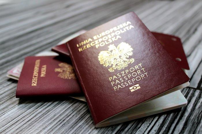 """Rusza kolejna edycja """"sobót paszportowych"""""""