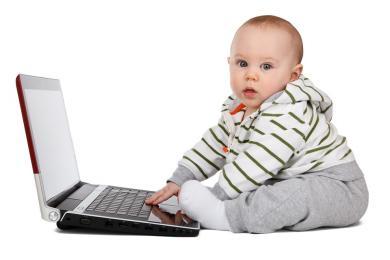 Rodzicu, zarejestruj swoje dziecko online!