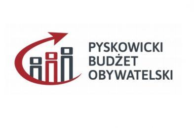 Pyskowicki Budżet Obywatelski - ankieta ewaluacyjna