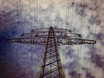 Pyskowice pozbawione prądu [03.10]