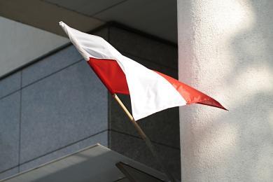 Obchody 100. rocznicy odzyskania przez Polskę Niepodległości