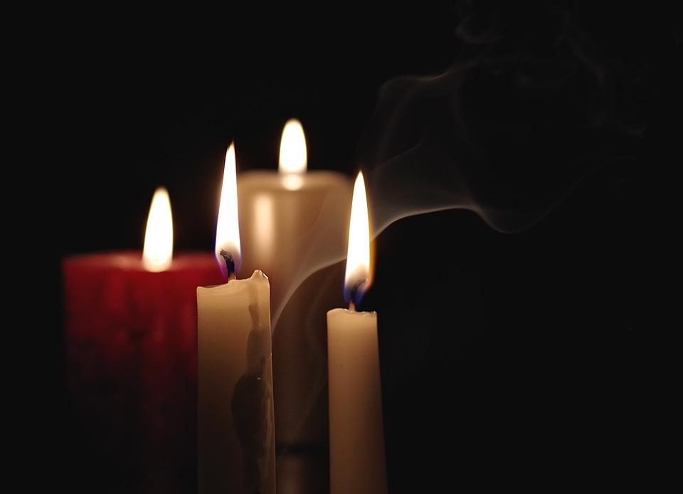 Andrzejki - magiczny wieczór z wróżbami