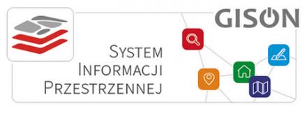 System informacji przestrzennej Pyskowic