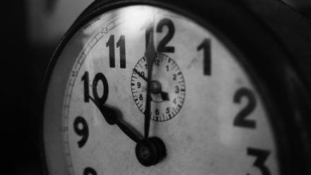 Sprawdźcie, kiedy należy przestawić zegarki z czasu letniego na zimowy
