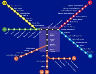 Metrobilet dostępny od 27 czerwca!