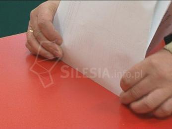 Prezydent zdecydował, że wybory parlamentarne odbędą się 13 października