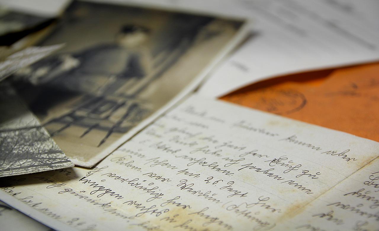 80. rocznica wybuchu II Wojny Światowej. Co w programie?