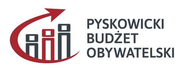 Pyskowicki Budżet Obywatelski