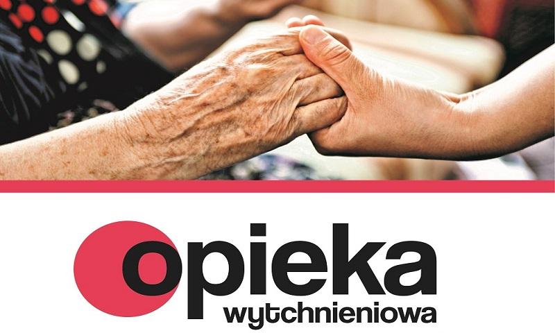 Dwa programy dla opiekunów osoby niepełnosprawnej. Uwaga – krótkie terminy!
