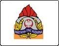 Państwowa Straż Pożarna - Jednostka Ratowniczo-Gaśnicza