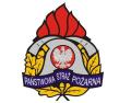 PSP - Państwowa Straż Pożarna