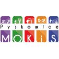 MOKiS - Miejski Ośrodek Kultury i Sportu
