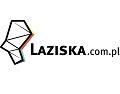 Redakcja portalu Pyskowice.com.pl